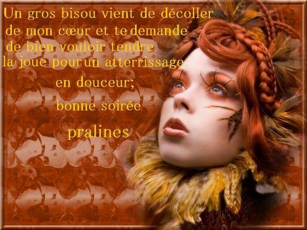 kdo pour vous